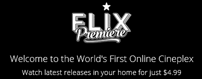 flix_premiere_header
