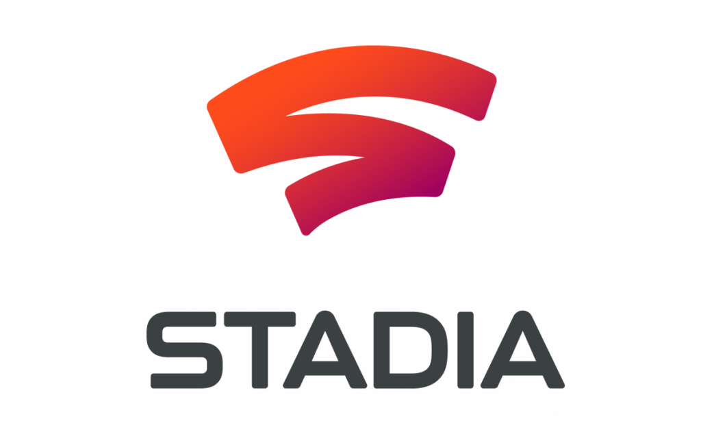 Google Stadia was guaranteed to fail, according to basic freaking math